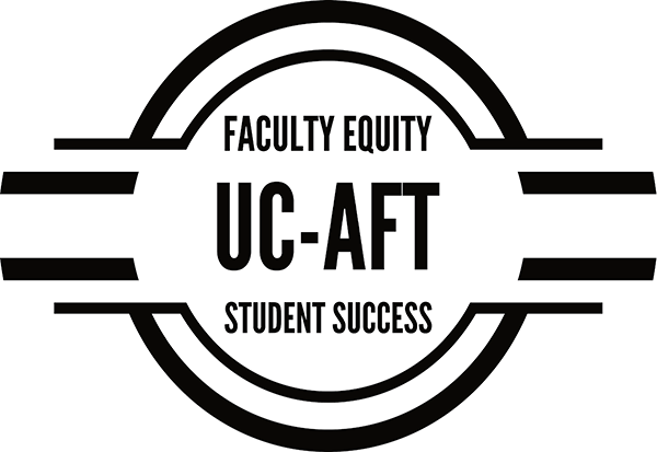 UC Works Because We Do: Online Picket